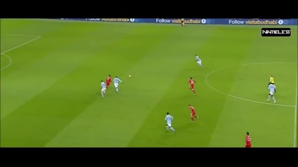 Roberto Firmino- The New Brazillian Idol 2014/2015 Liverpool Fc