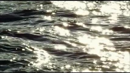 Dinamo hodi po voda
