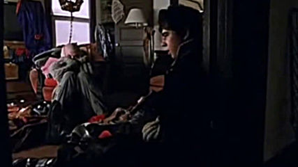 Брат2 или Ватник2фильм для патриотов без мозгавзгляд спустя19летпропаганда современного режима