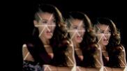 Nora Istrefi ft Vig Poppa - Big Love (official Video Hd)