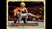 Maria Ве4е Офицялно Playboycovergirl