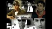 Enrique Iglesias - Addicto (addicted)[pics]
