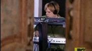 Making His Band Episode 9 pt1