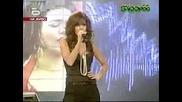 Music Idol 2 - Ken Lee (remix) Направен От Есил Дюран 19.05.2008
