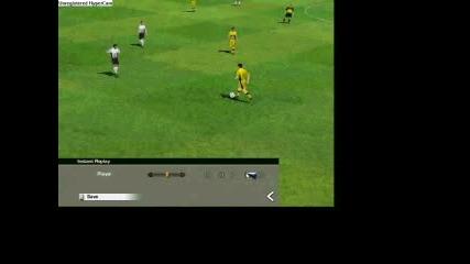 Fifa 2003 Gol Ot Centrirane