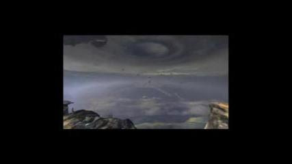 Halo 3 - Една Легенда Продължава