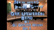 ork_universal_bend_new_2011_3_[]