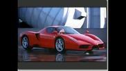 Топ 10 наи бързи коли 2009 - 2010