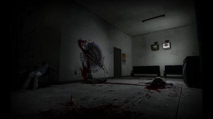 Nightmare House 2 Soundtrack - Teaser Music (full Version)