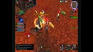 Berserker Ii 2800+ Remake By Berserker - World of Warcraft Movies