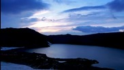 Красотата на природата! Hd Time Lapse.