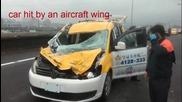 Самолетната катастрофа в Тайван - няколко гледни точки