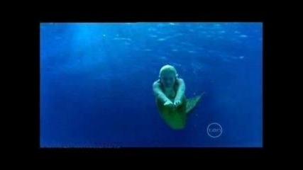 H2o Just Add Water - Emma(gotini Kartinki)
