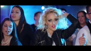 Natasa Stevanovic - Luda noc [ Official Music Video 2014 ]