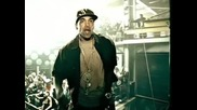 (High Quality)Lloyd Banks Ft 50 Cent - Hands Up