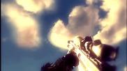 Дъбстеп с оръжия #3