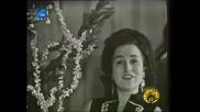 Margret Nikolova i Kiril Semov - Sun Sunuvah (1969)