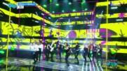 709.0520-2 Winner - Really Really, Show Music Core E552 (200517)