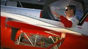 How To Fly A Race Plane In The Red Bull Air Race.flv