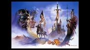Dionysus ( Kor ) - Charnel Castle (instrumental)