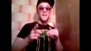 rrufx Beatbox в банята