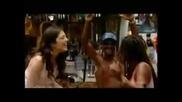 Израелски Кавър - Gloria Estefan - Hoy - Roni Dalumi - Ten (give) 2010