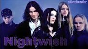 Nightwish - Etiainen