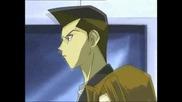Yu - Gi - Oh! Епизод.77 Сезон 2 [ Бг Аудио ] | High Quality |
