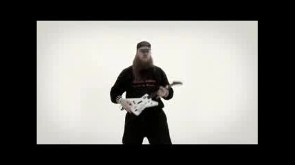 360 guitar hero II rebell robert 2