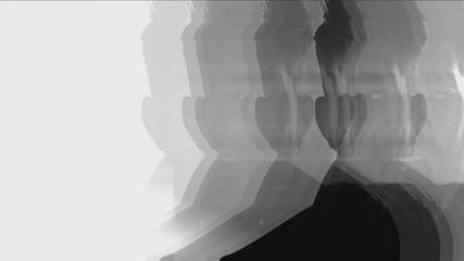 adam lambert - ghost town - 720p