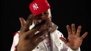 °• Супер Xит •° J-doe ft Busta Rhymes - Coke, Dope, Crack, Smack - ( Official Video )