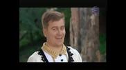 Юри Крумов - Велишките Ергени