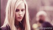 ▹ Rebekah Mikaelson | Генерал ✖