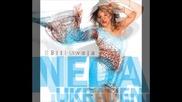 Neda Ukraden 2012 - Bilo Pa Proslo-novi Hit Singl - Prevod