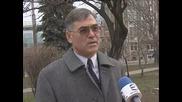 Стоян Шатов, председател на Асоциацията за приятелство България - Венецуела: Чавизмът ще оцелее