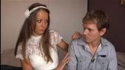 30-годишен девственик попада в мрежите на измамница - Съдби на кръстопът (16.10.2014г.)