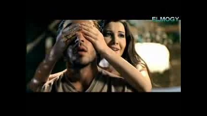Nancy Ajram - Ehsas Jdeed