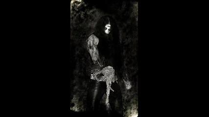 Crepusculum-gniew Niezniszczalnych