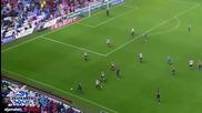 Athletic Bilbao Vs Fc Barcelona [2-2] All Goals Full Highlights 06.11.2011