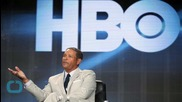 HBO Pleads With Judge Not to Let a Jury Hear About Time Warner Billions