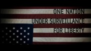 'Snowden' Reveal Trailer