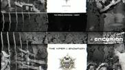 The Viper & Endymion feat. Nikkita - Sanity