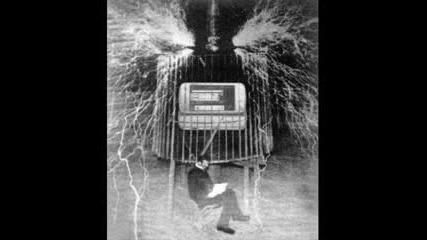Tesla - Photone ( Original Mix )