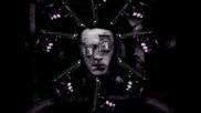 Drum and Bass ™ Voodoo Velkro - Black Magic Techno (zardonic remix)