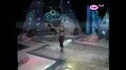 Mina Kostic 2002 - Stariji Covek