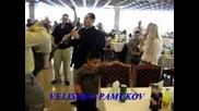 Величко Памуков