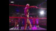 Maryse Ouellet - Feel The Seduction
