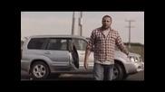 Много силно видео! Внимавайте по пътищата!