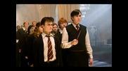 Harry Potter Music Idol - С Всички Герои!!