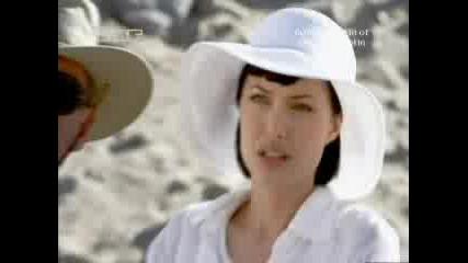 The Fabulous Life Of Angelina Jolie